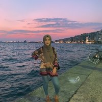 Politics and IR BSc student (at UCL) offering History GCSE/A-Level tuition!