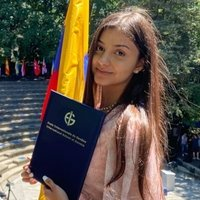 Politics and International Relations student offering tutoring for Spanish B in London