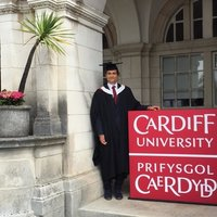 Politics and Philosophy Graduate offering help with Politics, Philosophy, History and English