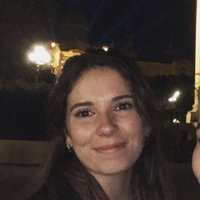 Politics student offering social subject and English lessons, as well as general study guidance. Able to drive, so available out with Glasgow also.