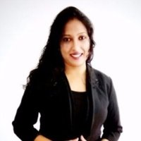 Hi I am pooja. I can give Skype session for Hindi language. No payment required if not happy with my teaching output.