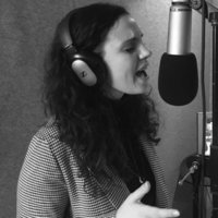 Popular Music and Performance undergraduated vocal student offers Singing lessons in London