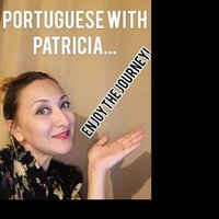 Portuguese tutor for 27 years, Interpreter at NHS and Translator at Family court UK.