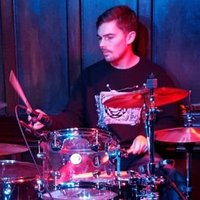 Post Graduate Music Student and current iMedia teacher offering Private drum lessons in Leeds
