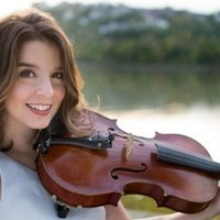 Postgraduate Conservatoire Student offering Tuition in Classical or Traditional Violin and Viola in Glasgow (and Online!)
