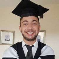 Postgraduate Educational Psychology Student Gives Private Tutoring to Primary and Secondary School Pupils Struggling Academically (Can Support Undergraduate Degree Students Also). Based in Glasgow.