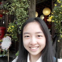 Postgraduate international student from China , offer Chinese and also math if you want in london.
