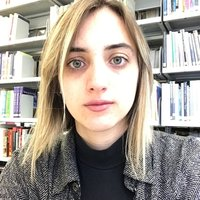 A postgraduate of MSc TESOL (University of Bristol, UK) providing unique online lessons to optimise language learning experience for individual learners.