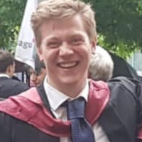Postgraduate physics student offering physics tutorials for any age up to a university level