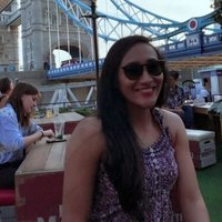 Postgraduate student in engineering tutor gives math, Spanish, chemistry lessons in Aberdeen