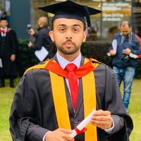 Postgraduate Student offering all lessons of Science and Business up to Bachelors Level