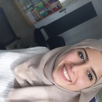 A postgraduate student offering Arabic reading, writing and speaking Lessons in London