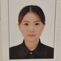 A postgraduate whose major from University of Bristol and Mandarin is my mother tongue with A+ level in national Mandarin test in China