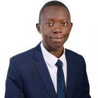 A practicing and psychology student at makerere university Kampala Uganda.MUK ug kla