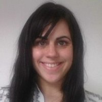 Primary school tutor, energetic, hard-working and very committed. Used to supplying engaging and captivating lessons