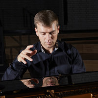 Private Piano Lessons by Royal Northern College of Music graduate, concert pianist - Vladimir Vojevodin