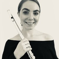 Private professional flute tuition for all ages and abilities, from beginners to highly advanced players. First lesson free!