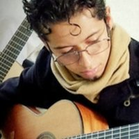 Prof. Moses Rodriguez. private lessons of music: theory, guitar, singing, violin and piano