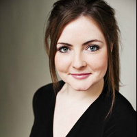Professional Actor and Writer. Trained at Bristol Old Vic Theatre School, graduating with the Peter Ackerman Award. Roisin has credits spanning across TV, Film, Theatre and Radio.