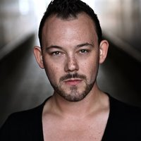 Professional Actor (Currently in the West End) , BAHons Acting from LAMDA. Able to provide tuition for drama school auditions, General Scene work, public speaking and Acting for screen. Based in Wimbl