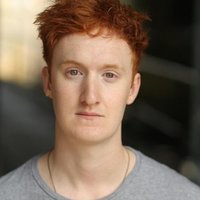 Professional Actor offering one-to-one and group classes, including LAMDA Exam Teaching. 10 years experience in Stage and Screen Work (BBC, Channel4, RSC, West End)