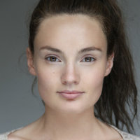 Professional actress, LAMDA trained, offering audition preparation and technique for drama school, stage and screen.