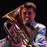 Professional Brass Musician offering music lesson in Manchester and Salford - Undergraduate Degree