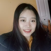 Professional Chinese tutor with three-year experience for children and adults in Bristol