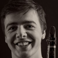 Professional Clarinet and Saxophone teacher - Royal Birmingham Conservatoire Graduate. Now studying for my Masters at the Royal College of Music in London. Happy to teach all ages and abilities :)