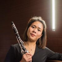 Professional Clarinetist with 9 years of experience offering Clarinet lessons in Islington London