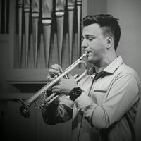 Professional classical trumpet player offering private trumpet lessons for everyone in London