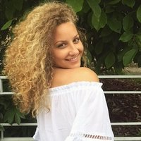 Professional dancer offering private or group hip-hop/jazz funk dance lessons in London