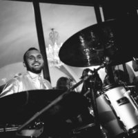 Professional drummer and former head of secondary school music available for drumming lessons