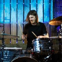 Professional drummer with 15+ years experience offering tuition in Newcastle Upon Tyne