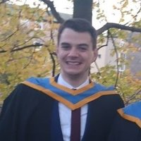 Professional Engineer and PhD student offering tutorials in STEM subjects (Physics, Chemistry, Engineering, Maths) to secondary and post-secondary students in the Glasgow area.