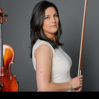 Professional, experienced and friendly Violin Tutor for all levels of violin dreamers