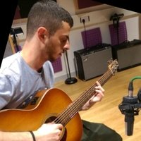 Professional guitarist providing guitar tuition to all levels and ages in Manchester area. Specialise in Pop, Jazz, Funk, Rock, Acoustic guitar.