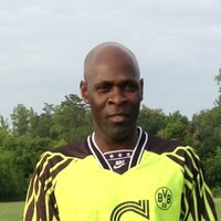 Professional Licensed Soccer Coach in Powder Springs, GA with 10 years of coaching experience