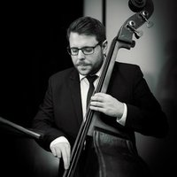 Professional Musician offering Double Bass, Bass Guitar, Jazz Improvisation, Jazz Theorie lessons in London