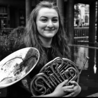 Professional musician offering engaging academic music and instrumental lessons specialising in Horn and Piano.