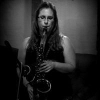 Professional musician with 30 years experience of teaching/performing, offering sax, clarinet and recorder tuition. A Degree in Jazz, Contemporary & Popular Music, Leeds Music College & a Level 3 Awar