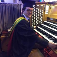 Professional, qualified and experienced Piano teacher available to give Piano and Music Theory lessons. Online lessons available.