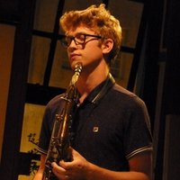 Professional Saxophonist offers tutoring in woodwinds, music reading, theory and improvisation in Cardiff