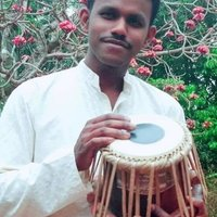 Professional Tabla classes to learn and become a musician in Indian music