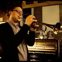 Professional Trumpet Player / Jazz Musician / Brass Teacher offering private music and theory lessons.