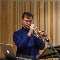 Professional trumpet player offering Trumpet, Music Theory, Music GCSE and A-Level tutoring in Bexley and South-East London.