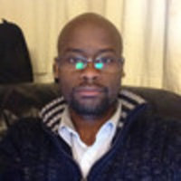 IT Professional who is a native Swahili speaker offering Swahili Lessons for all levels in Birmingham