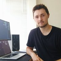 Programming tuition from a Computer Systems Engineering Masters student based in Birmingham!
