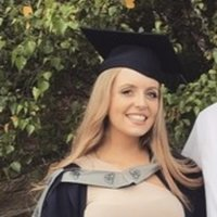 Psychology / Criminology tutoring based in Shropshire, delivered by a first class graduate.