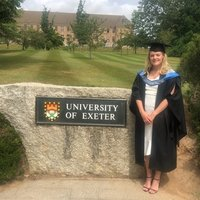 Psychology graduate offering tutoring for maths (up to GCSE level), biology/chemistry/physics (up to GCSE level) and psychology (up to 1st year university level)